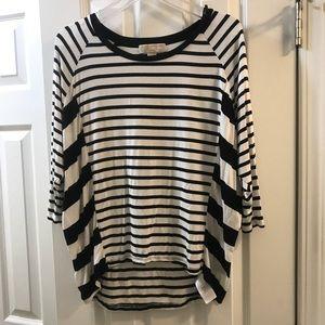 Michael Kors Shirt